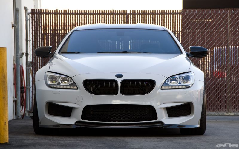 m6-gran-coupe-eas-tuning-12
