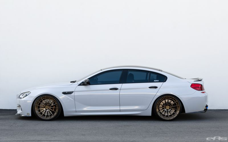 m6-gran-coupe-eas-tuning-4