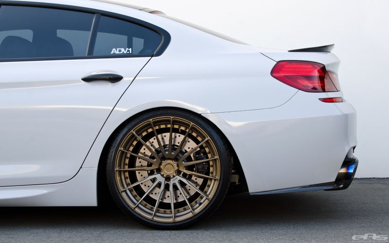 m6-gran-coupe-eas-tuning-6
