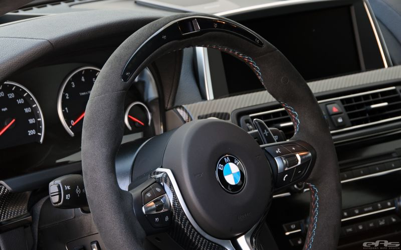 m6-gran-coupe-eas-tuning-9