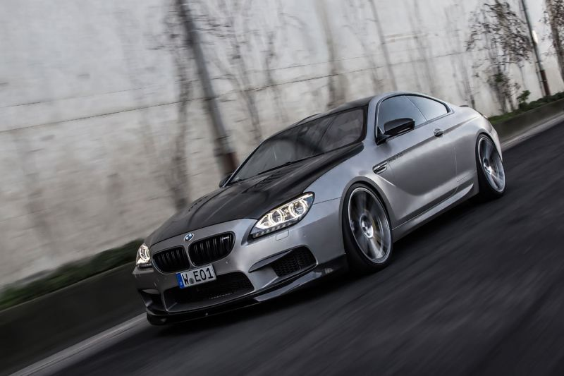 manhart-bmw-m6-1