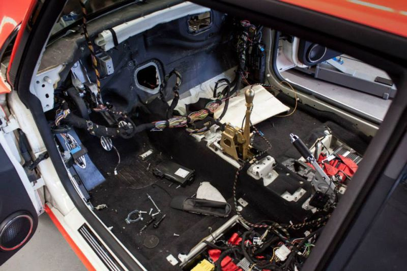 mini-2-0-turbo-mcchip-dkr-9