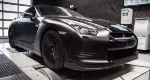 nissan gt r mcchip dkr 2014 4 310x165 Mcchip DKR makes old again! The Nissan GT R