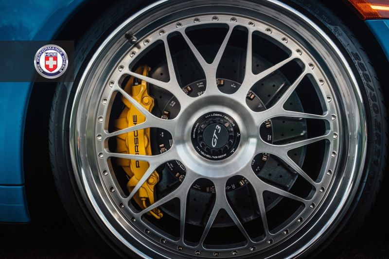 porsche-911-gt3-twins-sport-hre-custom-wheels-7