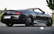 prior design pd bentley continental gt gtc 10 190x119 BENTLEY Continental GT/GTC im brutalo Outfit von Prior Design