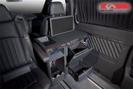 redline engineering mercedes benz viano 9 190x127 Mercedes Benz Viano als Luxus Karosse! Redline Engineering macht es möglich