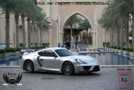 royal customs alpha one concept 2 190x127 Porsche Cayman von Royal Customs! Alpha One Concept