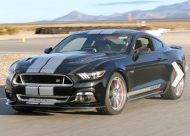 shelby gt 2015 mustang 2 190x136 2015er Shelby GT kommt mit 700PS ab Werk