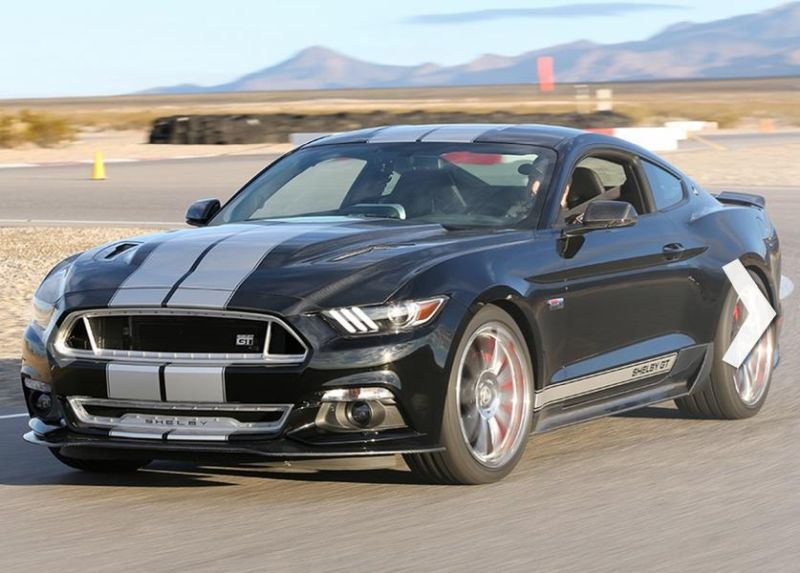 shelby-gt-2015-mustang-2