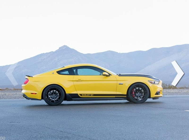 shelby-gt-2015-mustang-3
