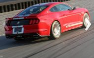 shelby gt 2015 mustang 5 190x117 2015er Shelby GT kommt mit 700PS ab Werk