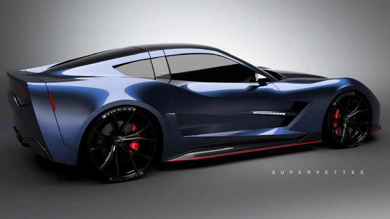 supervettes-c6-stingray-10