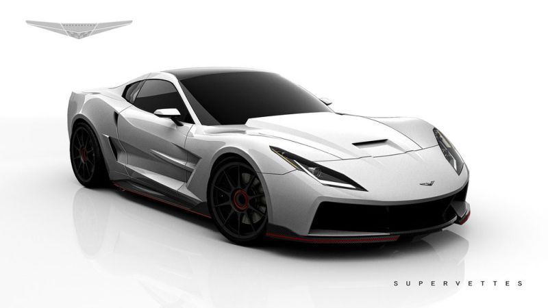 supervettes-c6-stingray-2