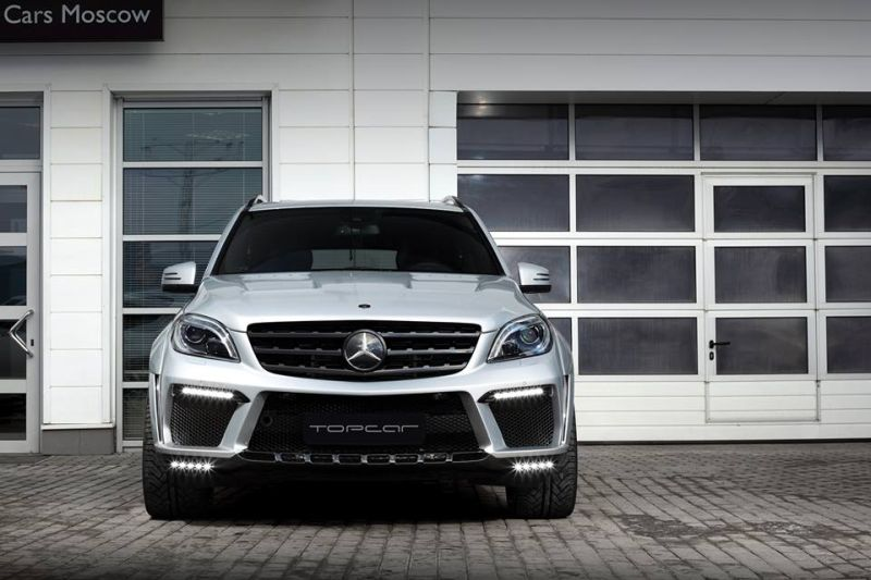 topcar-ml63-amg-silver-arrow-4