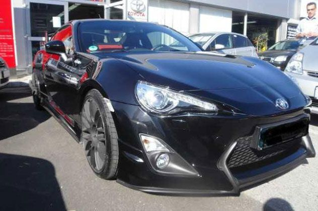 toyota-gt86-turbo-angebot-3