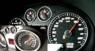 video ford focus rs 400ps gegen 310x165 Video: Ford Focus RS 400PS gegen Audi RS3