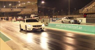 video grip zeigt den dragstrip i 310x165 Video: Grip zeigt den Dragstrip in Dubai!