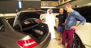 video grip zeigt den dragstrip i1 310x165 Video: Grip zeigt den Dragstrip in Dubai...