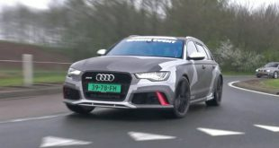 video jon olsson optik am audi r 310x165 Video: Jon Olsson Optik am Audi RS6 Avant