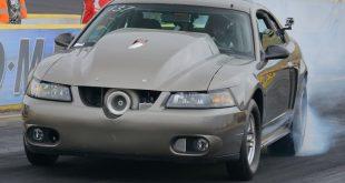 video potthaesslich aber sauschn 310x165 Video: Potthässlich aber sauschnell! V8 Turbo Mustang