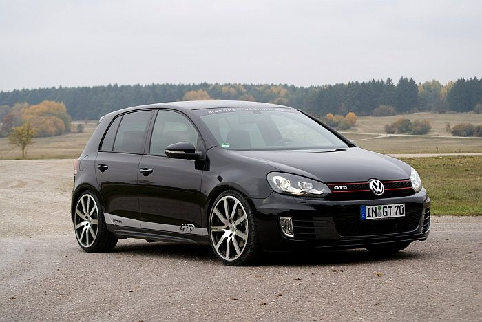 vw-golf-6-tuning-gtd-mtm-1