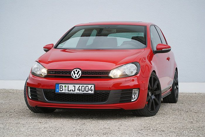 vw-golf-6-tuning-gtd-mtm-10