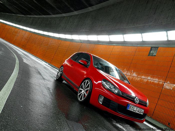 vw-golf-6-tuning-gtd-mtm-14