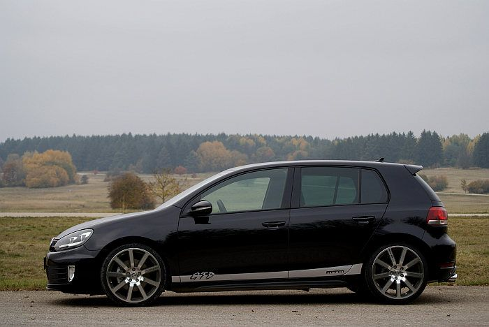 vw-golf-6-tuning-gtd-mtm-4