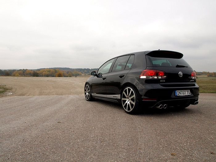 vw-golf-6-tuning-gtd-mtm-5