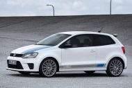 vw polo r wrc 10 190x127 SKN Tuning pimpt den VW Polo R WRC auf 367PS