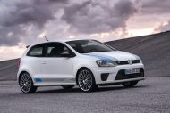 vw polo r wrc 2 190x127 SKN Tuning pimpt den VW Polo R WRC auf 367PS