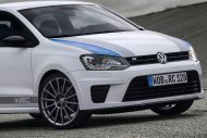 vw polo r wrc 3 190x127 SKN Tuning pimpt den VW Polo R WRC auf 367PS