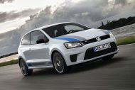 vw polo r wrc 4 190x127 SKN Tuning pimpt den VW Polo R WRC auf 367PS