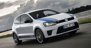 vw polo r wrc 4 310x165 SKN Tuning pimpt den VW Polo R WRC auf 367PS