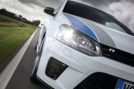 vw polo r wrc 6 190x127 SKN Tuning pimpt den VW Polo R WRC auf 367PS