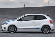 vw polo r wrc 7 190x127 SKN Tuning pimpt den VW Polo R WRC auf 367PS