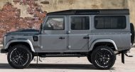 136120 kahn tuning body 2 190x101 Kahn Design tunt den Land Rover Defender 2.2 TDCI