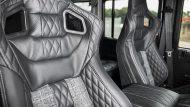 136120 kahn tuning body 3 190x107 Kahn Design tunt den Land Rover Defender 2.2 TDCI