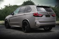 1954 56320a0797a tuning new 1 190x127 Manhart BMW X5 M (MHX5 750) extrem! 750PS und 1.000NM
