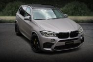 1954 56320a0797a tuning new 3 190x127 Manhart BMW X5 M (MHX5 750) extrem! 750PS und 1.000NM