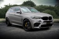 1954 56320a0797a tuning new 4 190x127 Manhart BMW X5 M (MHX5 750) extrem! 750PS und 1.000NM