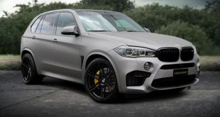 1954 56320a0797a tuning new 4 310x165 Manhart BMW X5 M (MHX5 750) extrem! 750PS und 1.000NM
