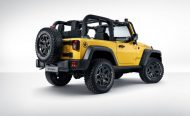 2015 Jeep Wrangler Rubicon MOPAR Rocks Star 2 190x116 Jeep Wrangler als Rocks Star von Mopar