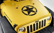 2015 Jeep Wrangler Rubicon MOPAR Rocks Star 3 190x116 Jeep Wrangler als Rocks Star von Mopar