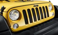 2015 Jeep Wrangler Rubicon MOPAR Rocks Star 4 190x116 Jeep Wrangler als Rocks Star von Mopar