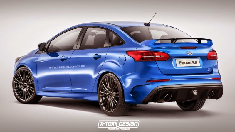 2016-ford-focus-rs-sedan-2