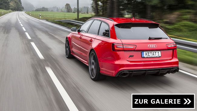 ABT_RS6_700-1