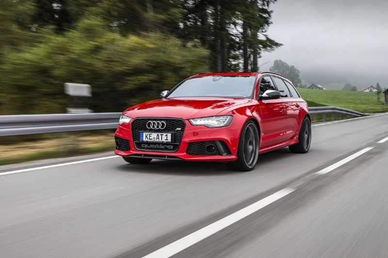 ABT_RS6_700-2