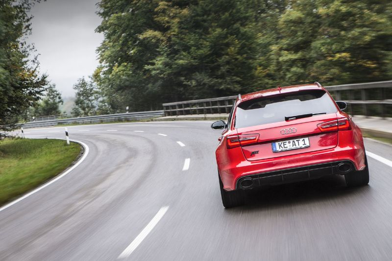 ABT_RS6_700-3