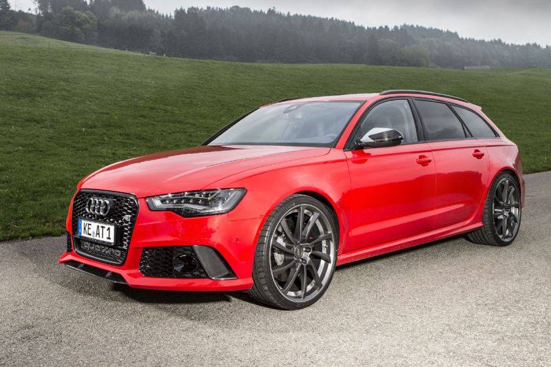 ABT_RS6_700-4